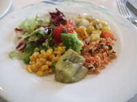 Oceano_lunch4