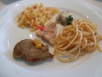 Oceano_lunch5