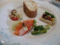 Oceano_lunch7