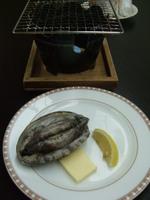 Syokujiawabi1