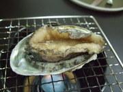 Syokujiawabi2