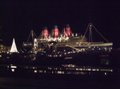 Harborside_christmas1