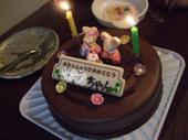 Birthday12_2