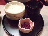 Hiinayuusyoku16