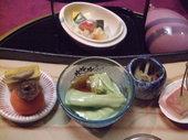 Hiinayuusyoku4