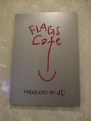Flagscafe