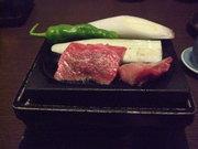 Ayunokaze_yusyoku9