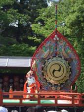 Kagurasai3