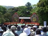 Kagurasai4