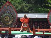 Kagurasai5