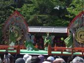 Kagurasai6