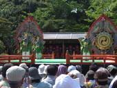 Kagurasai7