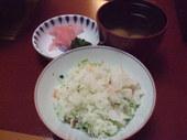 Hanaikada_yoru16
