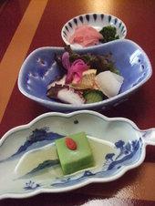 Hanaikada_yoru4