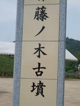 Fujinokikofun1
