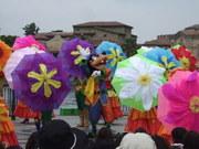 Spring200906_6