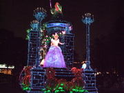 Electrical_parade_13
