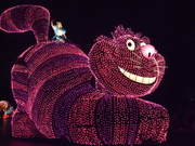 Electrical_parade_4