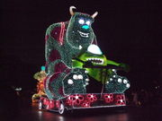 Electrical_parade_7
