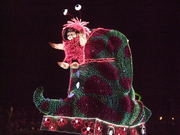 Electrical_parade_8