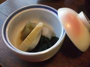 Ochiaiyusyoku8