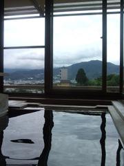 Suiyotei_12