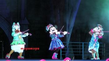 3_r_m_h_05