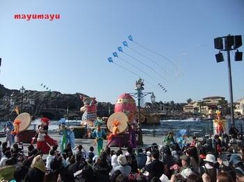 Sea201003_03