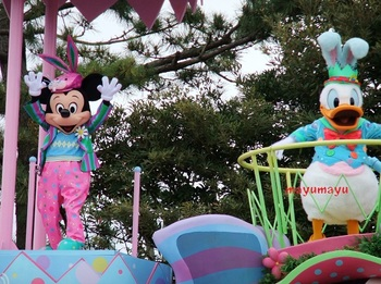 Easter04_015