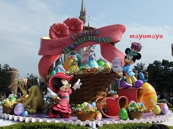 Easter1004_203