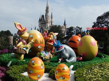 Easter1004_205