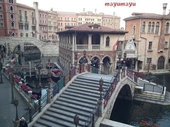 Veniceside5006