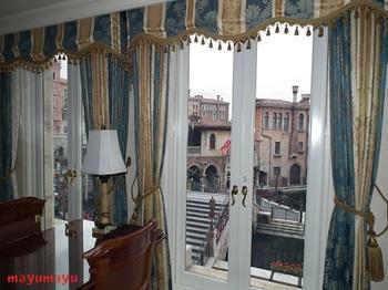 Veniceside5011