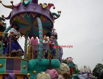 Eastera06006