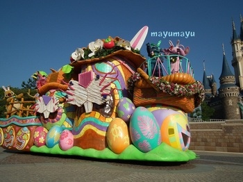 Easterc06006