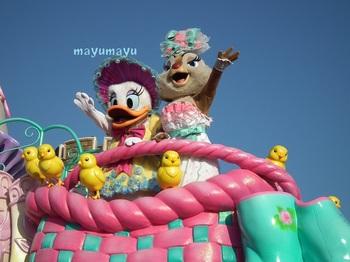 Easterc06026