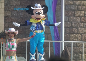 Coolmickey04