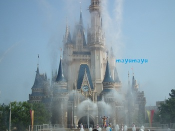 Coolmickey05