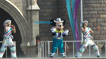Coolmickey06