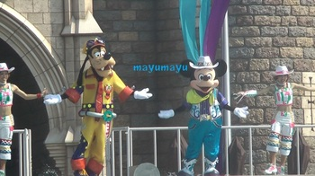 Coolmickey10
