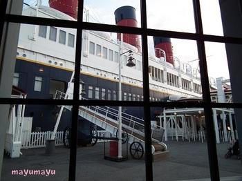 Sailing05004