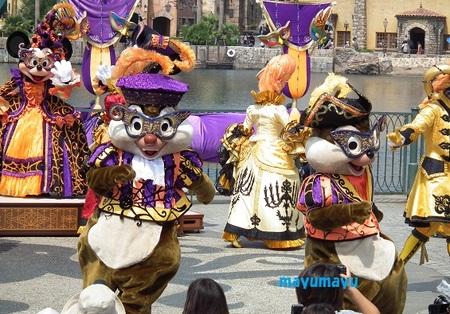 Mouse09a08