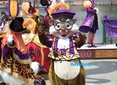 Mouse09a18
