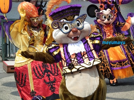 Mouse09a20