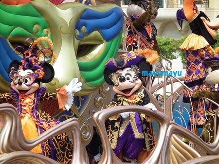 Mouse09a33