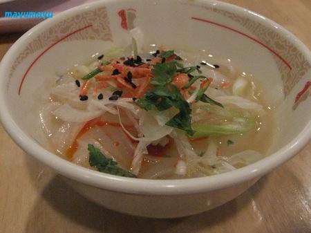 Okurafood07