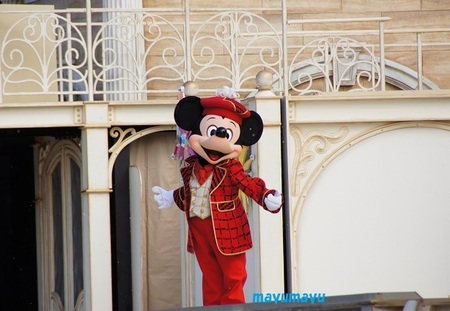 Wishes11a05