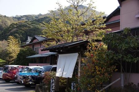 Jinno2011_004
