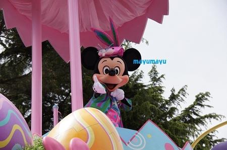 Ew20110007
