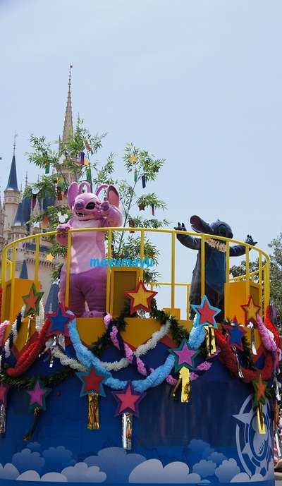 Tanabata11a07